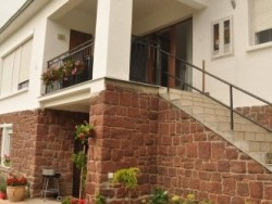 Apartmánový dom Levendula Badacsony