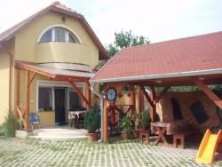 Appartement  Andrea Hajduszoboszlo
