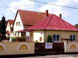 Appartement  Ilona II Hajdúszoboszló