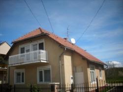 Appartement Óvár Sarvar