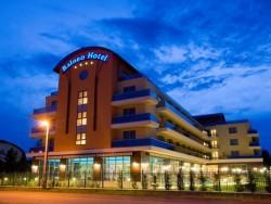 Balneo Hotel Zsori Thermal & Wellness Mezökövesd