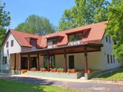 Ferienhaus Balaton Badacsony