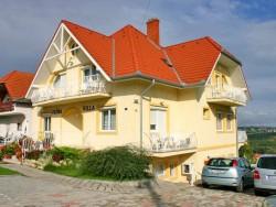 Villa Flóra - Hévíz Hévíz