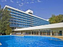 Hotel Annabella Superior Balatonfüred