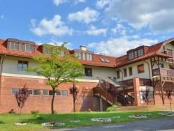 Hotel Grante Ostrihom (Esztergom)