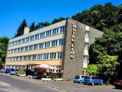 Hotel Lido Miskolctapolca Miskolctapolca