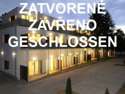Hunguest Hotel Béke - Aappartementhaus Hajduszoboszlo