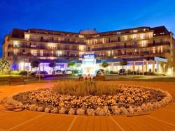 Park Inn by Radisson Sárvár Resort & Spa Sárvár