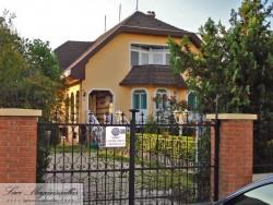 Privat Laci Debrecen