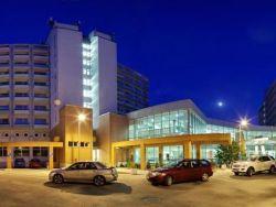 Hunguest Hotel Erkel***/ Gyula