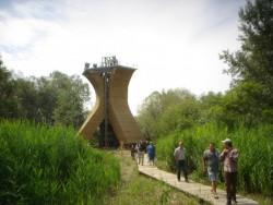 Abenteuerpark Tiszafüred Tiszafüred