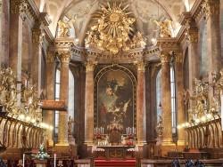Basilika - Győr Györ