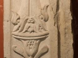Archäologisches Museum - Pécs Pécs