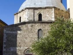 Moschee des Jakowali Hassan Pascha - Pécs Pécs