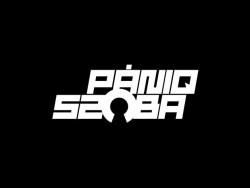 Izby Paniky Saw - Győr, Escape room Györ