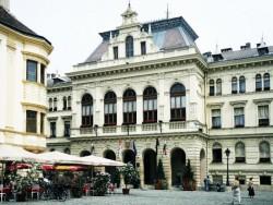 Rathaus - Sopron Sopron