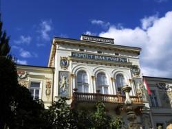 Vasváry Haus - Pécs Pécs