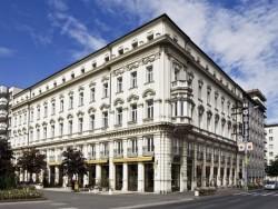 Danubius Hotels - Hotel Raba City Center Györ