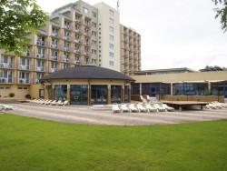 Premium Hotel PANORÁMA Siofok
