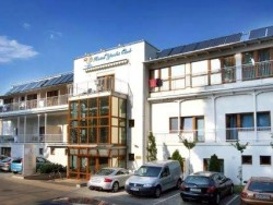 Hotel Yacht Club Superior Siofok