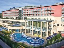 Thermal Hotel Visegrad Superior Visegrád