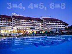 Aktion Pelion 3=4, 4=5, 6=8 Tapolca