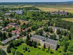Nebensaison 2021 in Bükfürdő Bükfürdö