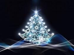 Mjus Weihnachten Körmend