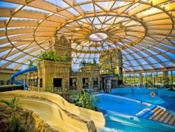 Pakete Aquaworld 2021 Budapest