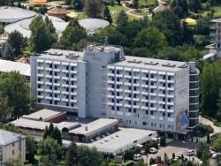 Spa Pakete Répce 2020 Bükfürdö