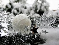 Spa Weihnachten Heviz