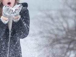 Zimné zážitky v Sárvári